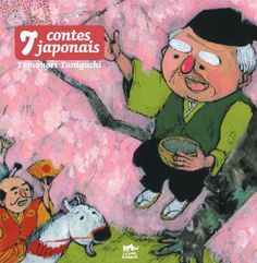 7 Contes Japonais Edition Bilingue Franaisjaponais - PDF E-Books Directory The Snow Child, Lectures, Fictional Characters, Challenge, Free Download, Albums, Education, Collection, Nursery Rhymes