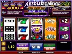 Free Spin Casino Zaidimai Pc Nemokami