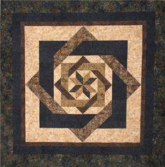 Labyrinth Quilt Pattern Free | Thread: Wall Hanging for the Mantle ... : labyrinth quilt pattern free - Adamdwight.com