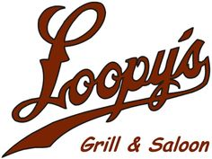 Loopy's Bar and Grill and Tubing Rental.  Tube the Chippewa River!  http://www.723loop.com/rentals.html