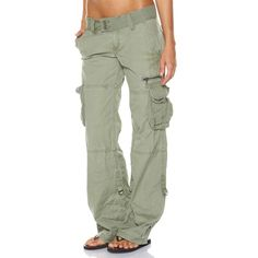 Rusty Victory Pant