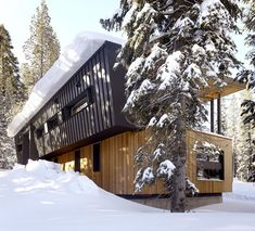 mountain-dream-cabin-10.jpg