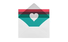 ✮A Beginner's Guide to Email Marketing, 1 Saturday, $35