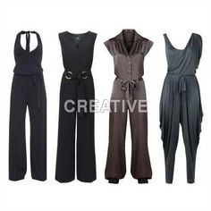Jumpsuits for Women Uk Sale Sexy Outfits, Fashion Outfits, Womens Fashion, Trendy Fashion, Jumpsuit Images, Designer Jumpsuits, India, Maxi Skirts, Western Outfits