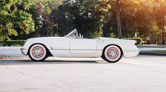 55 best corvette images corvette, chevy, rolling cartsThread Ls2 Vette Restorod Wiring Dilemma Need Advice #21