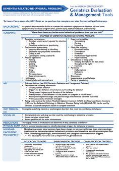 Gerontological nursing charlotte eliopoulos pdf files