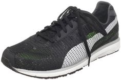 df59bad13f36 PUMA Faas 250 Running Shoe Puma.  25.35. Mesh and synthetic. UPPER  Taxi  mesh upper with synthetic PU is breathable and lightweight.