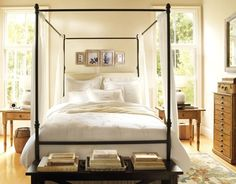 on pinterest house tours apartment therapy and pottery barn