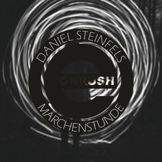 [Techno] Daniel Steinfels - Märchenstunde [EON030] -  Full preview: https://hearthis.at/e.onrush/set/daniel-steinfels-mrchenstunde/ Tracks: Rotkäppchen 09:19 Schneewittchen 07:21 Goldmarie 11:44 Tante Ludwig 11:16 Märchenstunde Mix 31:00 LC-50001 © 2015 E Onrush EAN 4250252541585 Release date 2015-08-04 http://e-onrush.tumblr.com/ Feel free to sign up to our newsletter on: https://chibarrecords.de/about-us