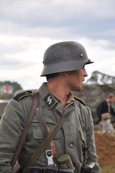 German Soldiers WWII - Google-søk