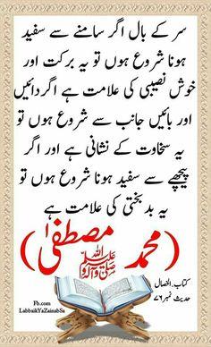 Prophets In Islam, Islam Hadith, Allah Islam, Islam Quran, Alhamdulillah, Hadith Quotes, Ali Quotes, Muslim Quotes, Religious Quotes