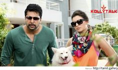 Hansika 's turn for Bogan - http://tamilwire.net/54958-hansika-s-turn-bogan.html