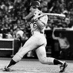 The Players Club Dodgers Baseball, Baseball Players, Steve Garvey, Softball Drills, Dodger Blue, San Diego Padres, Ml B, Los Angeles Dodgers, Sports Teams