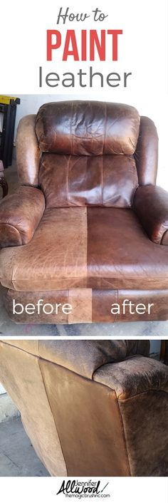 1000+ ideas about Leather Couch Fix on Pinterest : Couch Cleaning, Leather Repair and Couch Repair