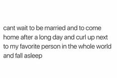 Soulmate Love Quotes, Love Life Quotes, Real Quotes, Fact Quotes, Mood Quotes, Twitter Quotes, Tweet Quotes, Godly Relationship, Relationships