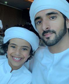 Sheikh Hamdan bin Mohammed bin Rashid Al Maktoum Crown Prince of Dubai 🇦🇪 Prince Crown, Royal Prince, Beautiful Children, Beautiful Men, Royal Family Pictures, Queen Victoria Prince Albert, Handsome Arab Men, Bestest Friend, Dubai City