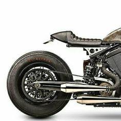 いいね!1,114件、コメント8件 ―  Lord of Wheel さん(@lordofwheel)のInstagramアカウント: 「Now on #roadstermagazin that Incredible Work  on this Victory Motor by @tattoocustommotorcycles…」