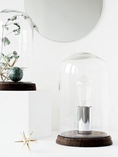 DIY-Styling-with-Domes-Herstal-Manola-Dome-Edison-Lamp