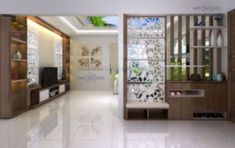 modern room divider ideas for modern home interior design zoning and amazing partition wall design and decoration ideas 2020 improve your living room interio. Room Partition Wall, Living Room Partition Design, Living Room Divider, Wooden Partition Design, Glass Partition Designs, Partition Ideas, Wooden Partitions, Interior Design Minimalist, Modern Home Interior Design