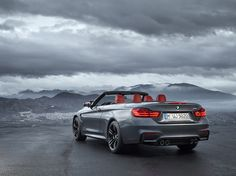 #BMW #F83 #M4 #Convertible #MPerformance #xDrive #SheerDrivingPleasure #Tuning #Provocative #Eyes #Sexy #Freedom #Touch #Sky #FeelWind #Cloud #Badass #Burn #Live #Life #Love #Follow #Your #Heart #BMWLife