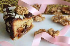 Gâteau Bullois 8