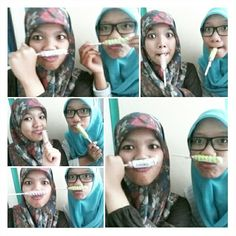 Wiff our candy