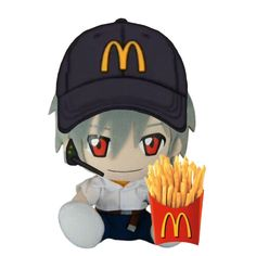 Evangelion Kaworu, Neon Genesis Evangelion, Manga, Itachi, Reaction Pictures, Mickey Mouse, Plush, Disney Characters, Memes