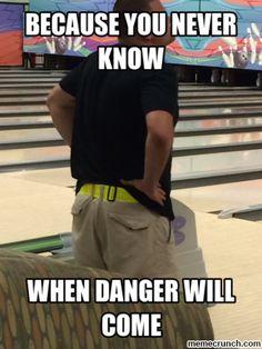 Pt belt fail