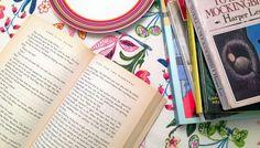 Pippi Longstocking's pancakes: Author recreates dishes from her favorite novels | The Splendid Table