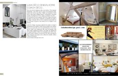 luka-deco-design-amnagement-dintrieur-coaching-deco-relooking-home-staging by Philippe Plateaux via Slideshare