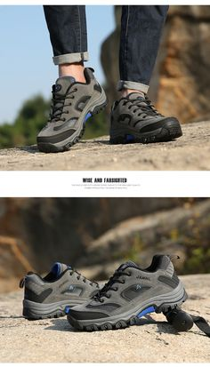 a2080737f67b Mountaineering Speed Cross 3 Leather Lightweight Sport Hiking Shoes  Breathable Outdoor Men Travel Climbing S Lab
