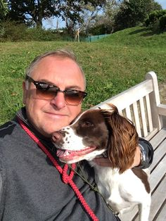 Pup, Sunglasses, Puppies, Shades, Wayfarer Sunglasses, Dog Baby, Eye Glasses, Puppys