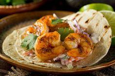Quesadilla de camarón original y deliciosa  #Quesadilla #QuesadillaDeCamaron #RecetasDeQuesadilla #RecetasMexicanas #RecetasFaciles
