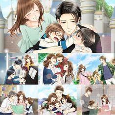 Cute Disney Drawings, Anime Couples Drawings, Anime Couples Manga, Cute Anime Couples, Manga Couple, Anime Love Couple, Anime Love Story, Hakkenden, Anime Cupples
