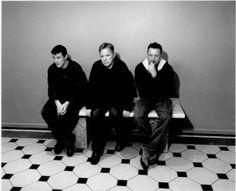 """New Order's """"Love Vigilantes"""" (Click to Listen)"""