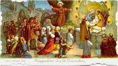 El nacimiento del Señor es el nacimiento de la paz: y así dice el Apóstol: Él es nuestra paz; él ha hecho de los dos pueblos una sola cosa, ya que, tanto los judíos como los gentiles, por su medio podemos acercarnos al Padre con un mismo Espíritu.(san Leon Magno, papa)