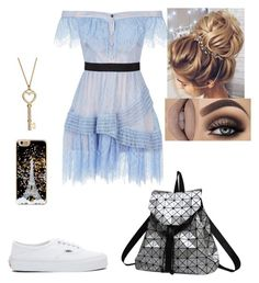 Designer Clothes, Shoes & Bags for Women Really Cute Outfits, Cute Lazy Outfits, Girly Outfits, Classy Outfits, Pretty Outfits, Stylish Outfits, Beautiful Outfits, Girls Fashion Clothes, Teen Fashion Outfits