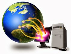 Geomarketing México: Cómo adaptarse a la nueva economía de la información