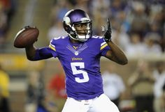 57 Best Love me some a Teddy!! images | Teddy bridgewater  hot sale