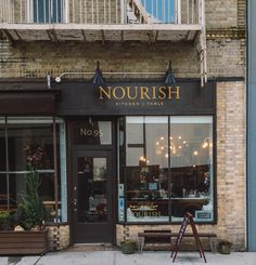where to eat in nyc: nourish kitchen +  table  http://www.colorandspiceblog.com/nyc/nourish-kitchen-table/?lang=en
