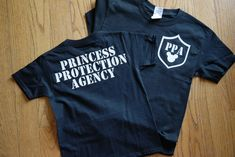 Men's Plus size disney shirt Disney World Shirts, Disney Princess Shirts, Disney Boys, Disney Shirts For Family, Disney World Vacation, Disney Family, Disney Vacations, Disney Trips, Disney Cruise
