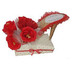Cinderella's Shoe Cinderella Shoes, Accessories, Jewelry Accessories