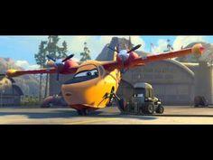 Avance de Aviones: Equipo de rescate ] Hora Punta #Disney http://www.horapunta.com/noticia/10904/CINE/Avance-de-Aviones:-Equipo-de-rescate-.html