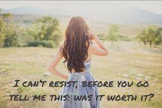 love yourself by ania michaela ! allez vous abonner à sa chaine et laissez un… Blue Dresses, Summer Dresses, Pretty Pictures, Spring Pictures, Taylor Swift, Swift 3, Her Hair, Long Hair Styles, Beautiful