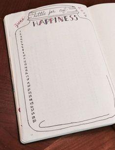 毎日「いいこと」を1つ書き出そう!〜くじけそうになったら、いいことだけ思い出せ〜