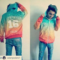 Men Closet, How To Make Clothes, Opening Ceremony, Grand Opening, Fashion Company, Tomboy, Swagg, Stylish, Cute