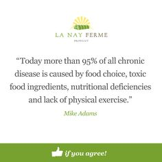 Build your health with local, nutrient-dense produce. Get yours here: http://lanayferme.com/purchase/weekly-share/
