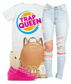 Cute outfits looks style, dope outfits, outfits for teens, jordan outfits, Swag Outfits For Girls, Cute Swag Outfits, Teenager Outfits, Dope Outfits, Teen Fashion Outfits, Trendy Outfits, Summer Outfits, Fashion Clothes, Clothes Swag