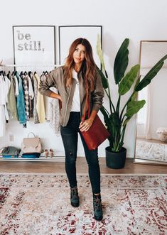 Prepper Christmas Party Outfit 2020 Vineyard Vine 500+ || Winter Style || ideas in 2020 | style, autumn fashion