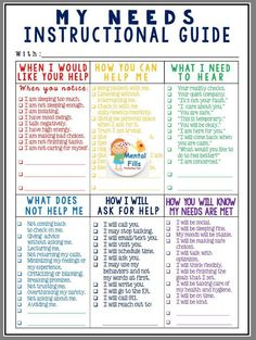 Self-Esteem Worksheets: Fill Your Emotional Cup with Self-Care Self Esteem worksheets for group and individual therapy or counseling Self Esteem Worksheets, Therapy Worksheets, Self Esteem Activities, Cbt Worksheets, Self Esteem Kids, Communication Activities, Communication Skills, Counseling Activities, Coping Skills